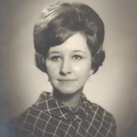 Jennifer Chiasson Jennings  January 21 1947  October 22 2019