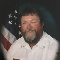 John Lawrence Branch Jr  January 08 1956  October 23 2019
