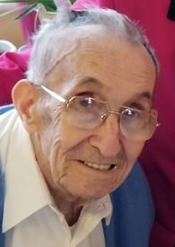 Joseph B Famurak  January 18 1921  October 17 2019 (age 98)