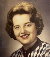 Judy R Puzon Gramzow  September 8 1944  October 18 2019 (age 75)