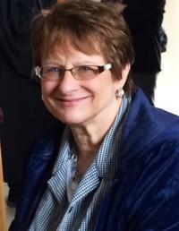 Leann Bush Carr  August 24 1952  October 22 2019 (age 67)