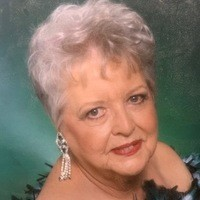 Lois B Phillips  May 12 1933  October 21 2019