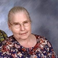 Lois Wallace  February 20 1934  October 22 2019