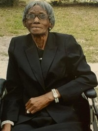Mary Cooper Rumph  December 18 1927  October 20 2019 (age 91)