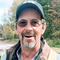 Michael Francis Wittling  July 02 1961  October 23 2019