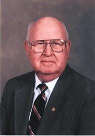Millard r Hooper  March 17 1928  October 23 2019 (age 91)