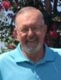 Orville Gene Robinette  September 29 1955  October 21 2019 (age 64)