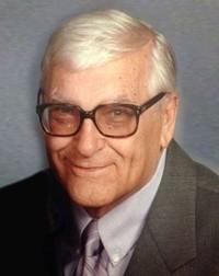 Richard R Leach  January 18 1928  September 22 2019 (age 91)