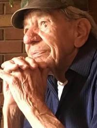 Roy Cecil Bishop Jr  May 5 1934  October 22 2019 (age 85)