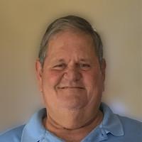 Roy Estes McCauley  February 03 1955  October 22 2019
