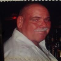 Vernon Ray Baucom  November 8 1964  October 20 2019