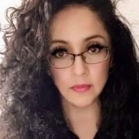 Virginia Villanueva  October 23 2019