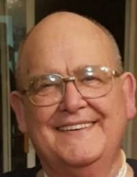 Walter A Vock Jr  2019