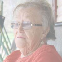 Wanda J Fore  May 05 1938  October 22 2019