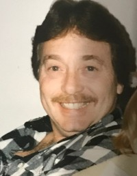 Wayne R Borinstein  March 5 1947  October 20 2019 (age 72)