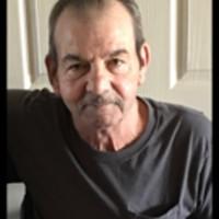 William Bagnato  June 12 1954  October 21 2019