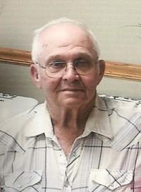 A Allan AJ Jensen  September 24 1934  October 23 2019 (age 85)