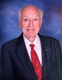 A Richard Bird  August 24 1927  October 21 2019 (age 92)