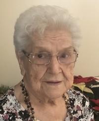Alice Lenore Kildew Hartley  April 2 1925  October 22 2019 (age 94)