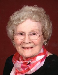 Anna R Beam  March 29 1923  October 24 2019 (age 96)