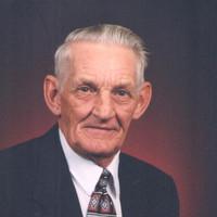 Berdette Henry Teigland  March 19 1928  October 23 2019
