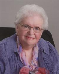 Betty Louise Jones Raasch  March 30 1926  October 24 2019 (age 93)