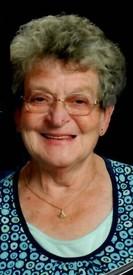 Beulah K Smith Peck  April 26 1937  October 23 2019 (age 82)