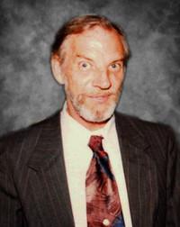 Bobby G Greene  April 5 1938  October 23 2019 (age 81)