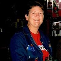 Carol Ann Heuman  June 27 1950  October 23 2019