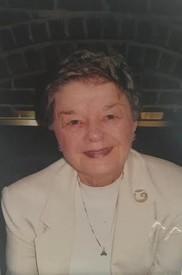 Carol M Bennett  December 17 1928  September 28 2019 (age 90)