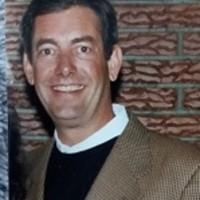David Alexander Bryant  August 09 1946  October 17 2019