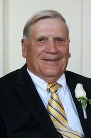Edward Frank  May 29 1938  October 22 2019 (age 81)