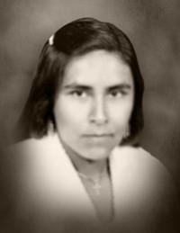 Estefania Calderon-Pintor  November 28 1959  October 23 2019 (age 59)