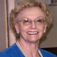 Evelyn Shores  February 21 1928  October 25 2019