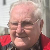 George Reece  October 24 2019