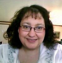 Heidi Louise Bergemann Willis  December 17 1967  October 22 2019 (age 51)
