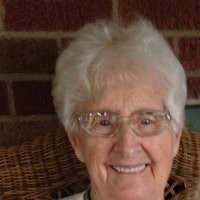 I Geraldine Gerrie Minnick  August 21 1926  October 24 2019