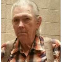 Jimmie Dean Ward  September 13 1941  October 24 2019
