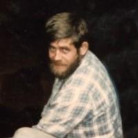 John Mike Sanford  October 31 1950  October 24 2019