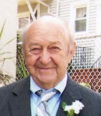John P Lynn  December 21 1929  October 23 2019 (age 89)