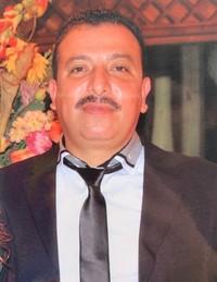 Jose Felipe Ramirez  August 23 1969  October 20 2019 (age 50)