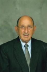 Joseph A Elutrio Jr  December 27 1932  October 23 2019 (age 86)