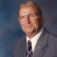 Judge Don W Clements  October 30 1935  October 24 2019