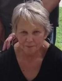 Judith Jude Kapp Mueller  September 5 1943  October 21 2019 (age 76)