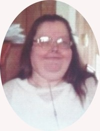 Lisa Carol Owens  April 20 1971  October 23 2019 (age 48)