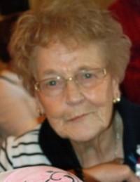 Lorraine Roy  2019