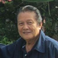 Lucio Ilagan Rabino  August 17 2019  October 21 2019