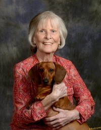 Margaret Sue W Teets Koch  August 31 1939  October 12 2019 (age 80)