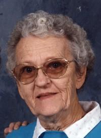 Marian L Robbins Brewer  December 4 1920  October 23 2019 (age 98)