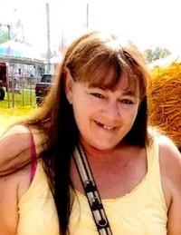Mary Beth Nelson Piatt  November 16 1964  October 23 2019 (age 54)
